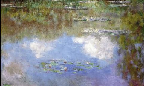 FAURE'- Pavane, Op. 50