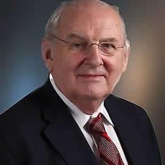 Stuart Orton Jones