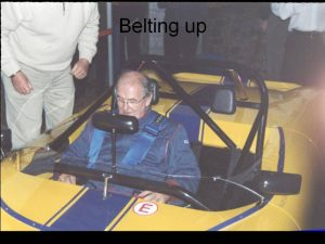 high speed circuit driving