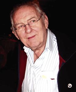 Stuart-Orton-Jones